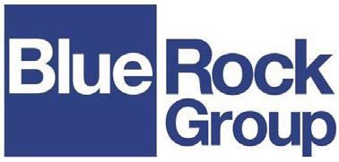 Blue-Rock-Group