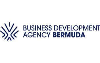 Bermuda Business Development Agency (BDA): Best Direct Investment Partner North America 2020