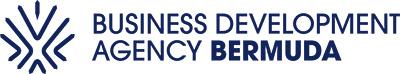 Business-Development-Agency-Bermuda