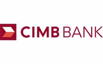 CIMB Bank Philippines: Best Digital Banking Solutions Philippines 2020