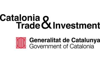 Catalonia Trade & Investment: Best Investment Promotion Agency Europe 2020