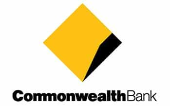 Commonwealth Bank of Australia: Best Personal Banking Services Australia 2019
