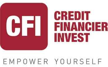 CFI Dubai (Credit Financier Invest): Best Online Financial Trading Services Middle East 2020