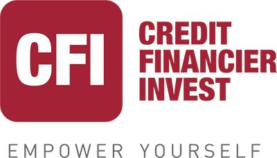 Credit-Financier-Invest