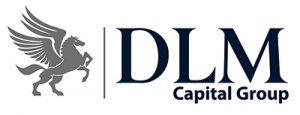 DLM-Capital-Logo