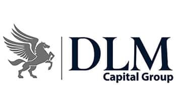 DLM Capital Group: Best Structured Finance & Securitisation Team West Africa 2020