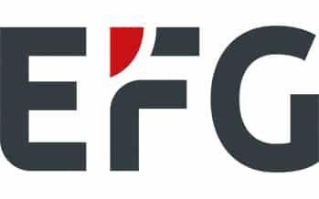 EFG Asset Management: Best Fixed Income Fund Manager United Kingdom 2019