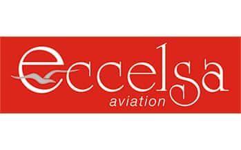 Eccelsa Aviation: Best Private Aviation Terminal Operator Europe 2020