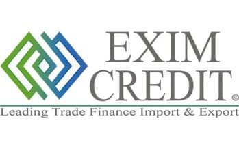Exim Credit: Most Innovative Trade Finance GCC 2020