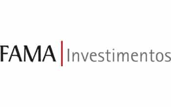 FAMA Investimentos: Best ESG Integrated Investment Strategy Latin America 2019