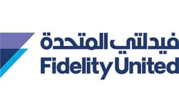 Fidelity United: Best Insurance Broker Services Platform GCC 2020