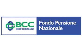 Fondo Pensione Nazionale: Best Pension Fund Governance Italy 2019