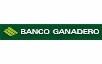 Banco Ganadero: Best Green Bank Bolivia 2019