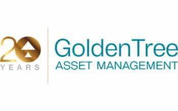 GoldenTree Asset Management: Best Credit Asset Manager United States 2020