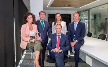 Grupo T-Solar: Best Green Energy Bond Issuer Europe 2020