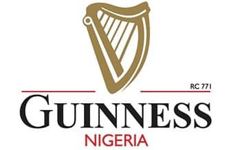 Guinness Nigeria PLC: Best Consumer Goods Corporate Citizen Africa 2020