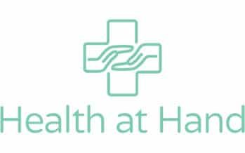 Health at Hand: Best Telemedicine Services UAE 2020