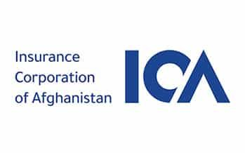 Insurance Corporation of Afghanistan (ICA): Best Insurance Company Afghanistan 2019