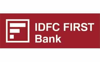 IDFC FIRST Bank: Most Promising New Bank India 2019