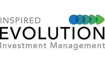 Inspired Evolution: Best ESG Responsible Investment Team Sub-Saharan Africa 2020
