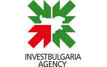 InvestBulgaria Agency: Best Investment Promotion Team CEE 2019