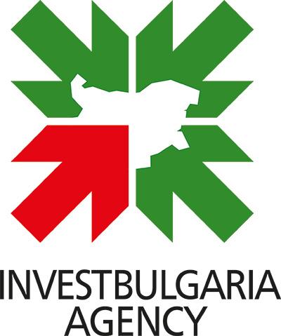 InvestBulgaria-Agency
