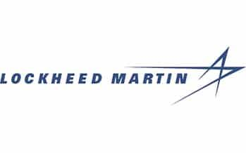 Lockheed Martin: Most Innovative Next-Gen Technology Solutions Global 2019