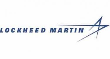 Lockheed Martin: Most Innovative Next-Gen Technology Solutions Global 2020