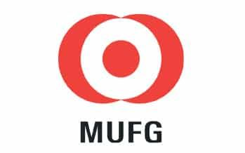 Mitsubishi UFJ Financial Group: Best Investment Banking Services Japan 2020