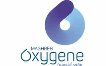 Maghreb Oxygène SA: Best Medical Gas Supplier MENA 2019