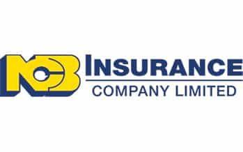 NCB Insurance Company Limited (NCBIC): Best Insurance Advisory Jamaica 2019