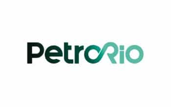 Petro Rio: Best Energy Acquisitions Team Latin America & Caribbean 2019