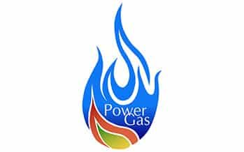 Powergas Africa Ltd: Best Natural Gas Value Creation Africa 2019