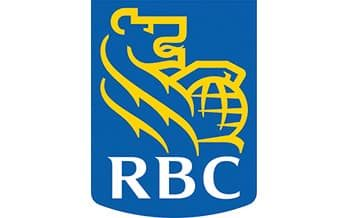 Royal Bank of Canada: Best Private Banking Services Canada 2020