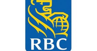 Royal Bank of Canada: Best Private Banking Services Canada 2021