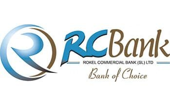 Rokel Commercial Bank: Best Bank Governance Sierra Leone 2020