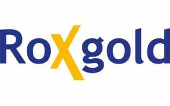 Roxgold Inc: Best Mining CSR Strategy West Africa 2021