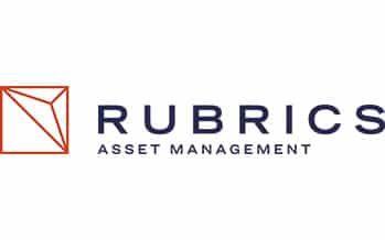 Rubrics Asset Management: Best Fixed Income Fund Manager Ireland 2020