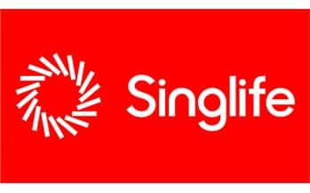 Singlife: Best Insurtech Singapore 2020