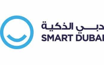 Smart Dubai: Best Smart City Innovation Impact Global 2020