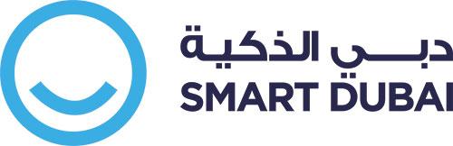 SmartDubai