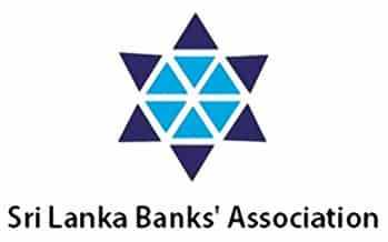 Sri Lanka Banks' Association: Best Sustainable Banking Leadership South Asia 2019