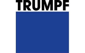 TRUMPF Venture: Best Technology Investment Partner Germany 2020