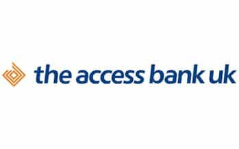 The Access Bank UK Ltd: Best Africa Trade Finance Bank 2020