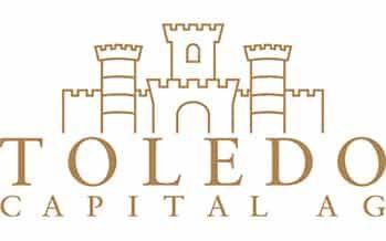 Toledo Capital AG: Best Wealth Management Services Switzerland 2020