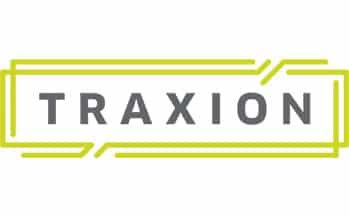 Grupo Traxion: Best Integrated Logistics Solutions Mexico 2020