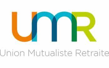 UMR Corem: Best Mutual Pension Provider France 2019