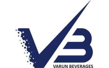 Varun Beverages Ltd: Best FMCG Corporate Governance India 2019