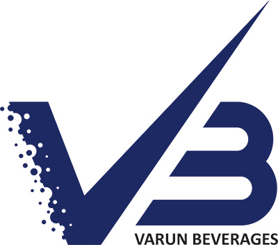 VarunBeverages
