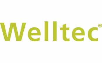 Welltec: Most Innovative Technology Solutions Europe 2020